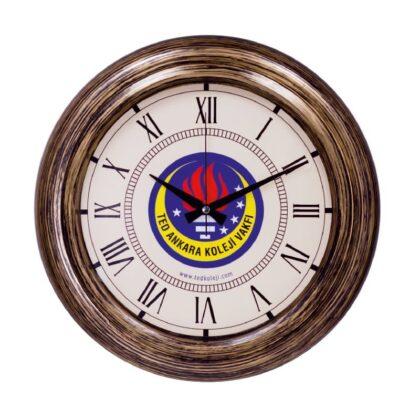 İMERA525 Duvar Saati