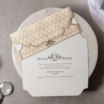 Wedding-8449