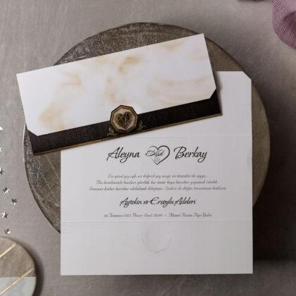 Wedding-8451