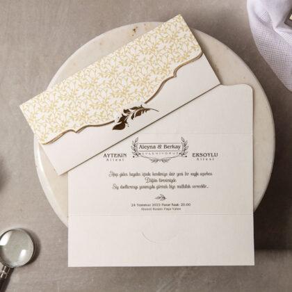 Wedding-8452