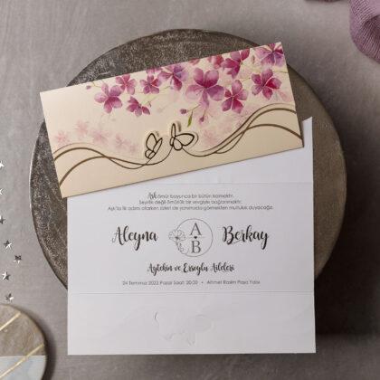 Wedding-8453