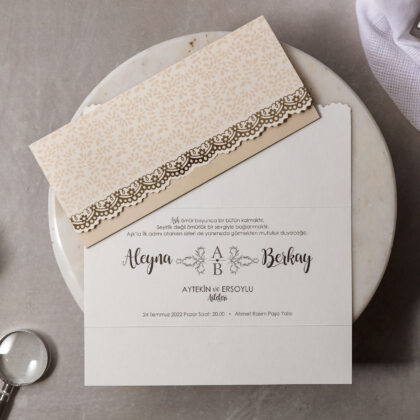 Wedding-8454